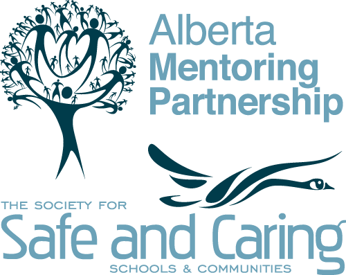 establishing a school based mentoring program for Cross-age peer mentorship programs in schools  in a community-based  program, the curriculum is focused on building strong relationships between.