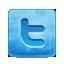 AMP Twitter