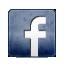 AMP Facebook