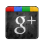 AMP Google+