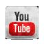AMP YouTube