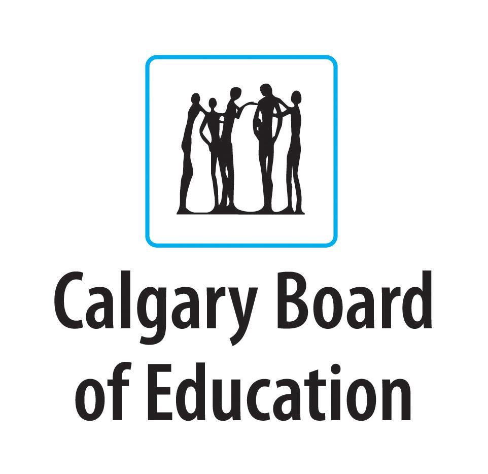 Calgary Board of Education CBE
