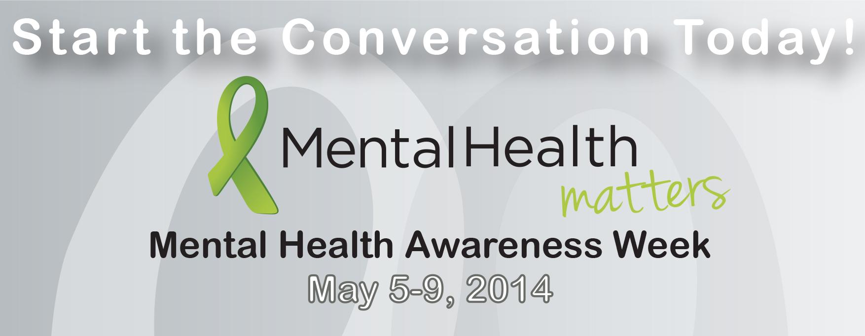 Mental-Health-Awareness-Week-2014-Alberta
