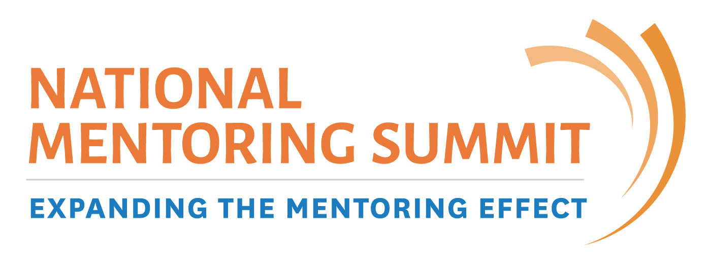 National Mentoring Summit 2015