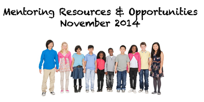 Mentoring-Resources-and-Opportunities-November-2014