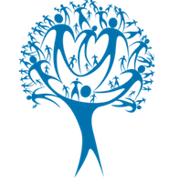 Alberta Mentoring Partnership Tools