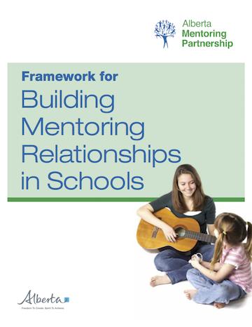 AMP Framework-for-Building-Mentoring-Relationships-in-Schools