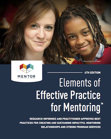 effectiveness of mentoring A teacher's guide to effective mentoring by northern territory department of  education is licensed under a creative commons attribution-non commercial  40.