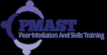 Peer Mediation And Skills Training PMAST