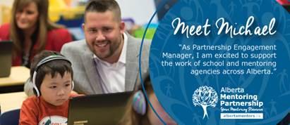 Partnership Engagement Manager