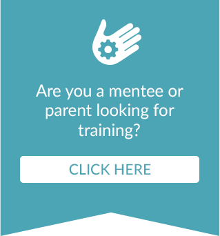Online Mentee Training