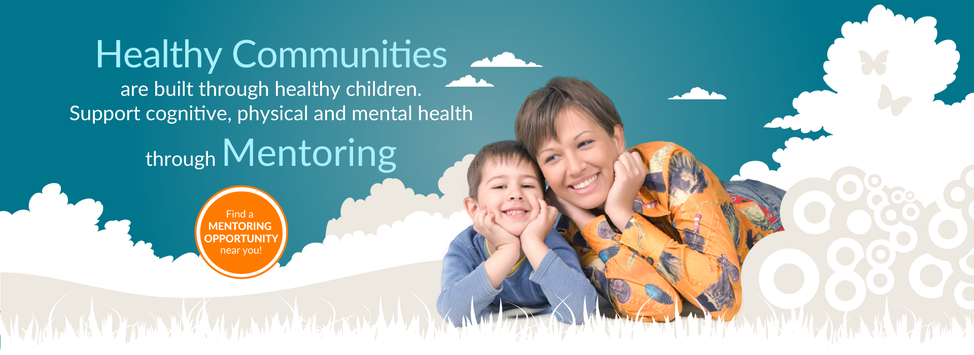 alberta mentoring partnership a mentoring opportunity near you