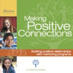 amp_making_positive_connections_brochure