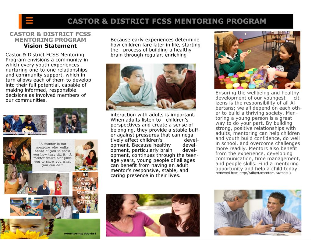 castor-and-district-mentoring-program-2