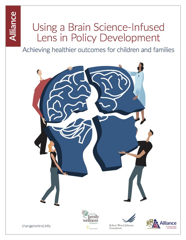 using-a-brain-science-infused-lens-in-policy-development