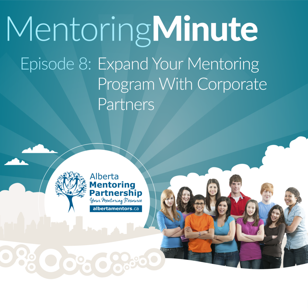 episode-8-mentoring-youth-in-care-in-alberta-mentoring-minute