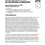 grade-8-lesson-plan-mentoring-matters