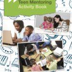 mentoring-activity-book