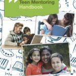 high school teen mentoring handbook