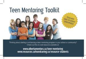 postcard-teen-mentoring-toolkit-postcard-6x4-high-resolution
