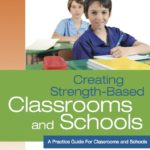 strength_based_for_schools_and_classrooms
