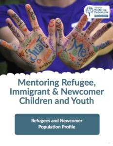 07 About Refugees and Newcomer Populations