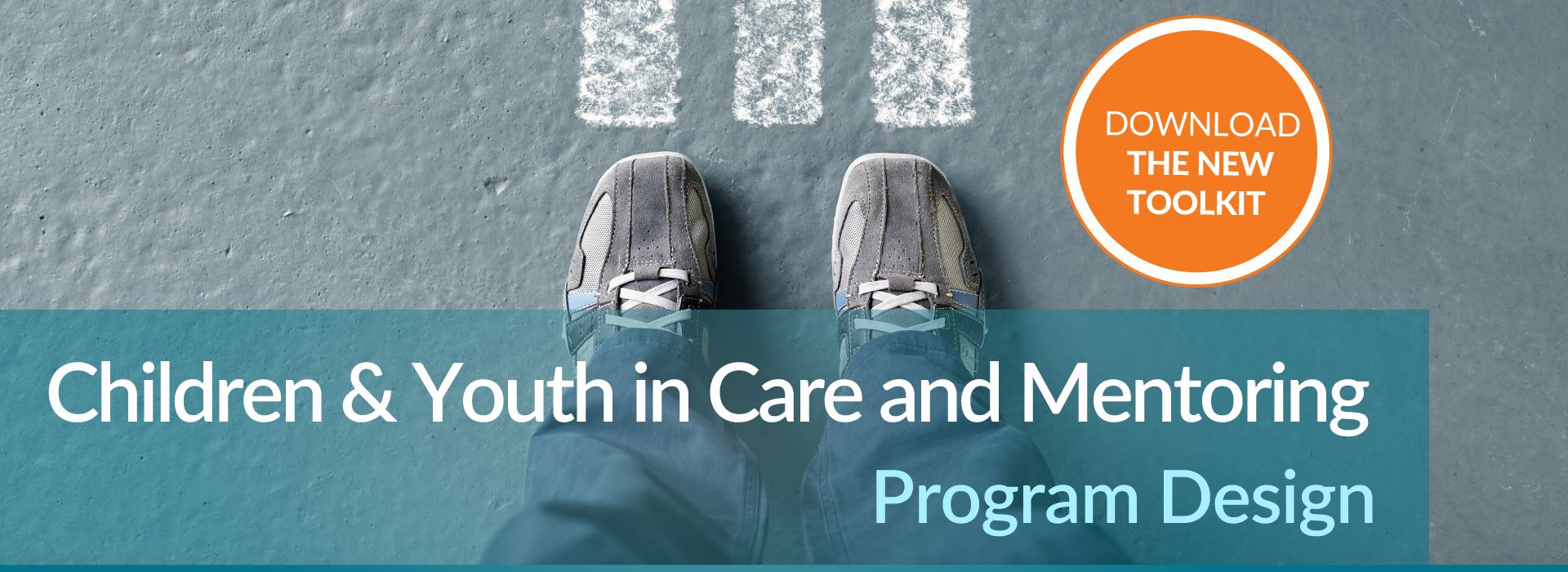 Youth in Care Program Design Download